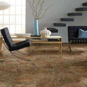 0835v Mineral Mix 720c Plus Floorte Pro Click Lvt Shaw