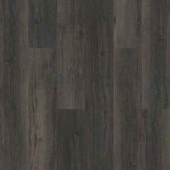 0867V Heritage Oak 720C Plus HD Bur Oak 00742 Plank