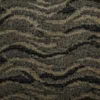 1348 Hotel Flooring Color Agate