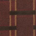 Style 1825 Commercial Carpet