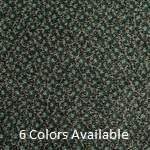 Style 1920 Commercial Carpet