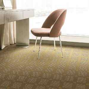 Style 305 Hospitality Guest Room Carpet