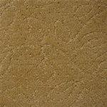 Style 325 Residential Carpet