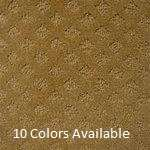 Style 340 Commercial Carpet