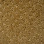 Style 344 Hospitality Guest Room Carpet
