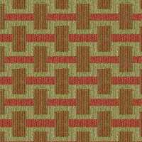 Hospitality Carpet Style 352 Color 446