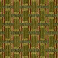 Hotel Carpet Style 352 Color 455