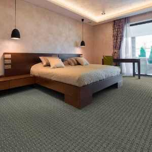 Style 352 Hospitality Guest Room Carpet