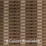 Style 375 Commercial Carpet