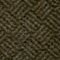 4663 Craft Weave Color 04 Grass