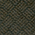4663 Craft Weave Color 05 Bamboo