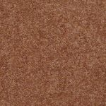 Dyersburg II 53755 Builders Carpet