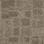 54436 Shaw Area Carpet Tiles