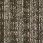 Commercial Carpet Tiles Commercial Flooring Modular