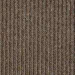54459 Chatterbox Shaw Modular Carpet Tile