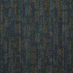 54491 Hook Up Tile<br>                 Commercial Carpet Tiles<br>                 <br>