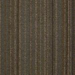 54492 Wired Tile by Shaw Carpet
