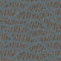 Style 545 Hospitality Guest Room Carpet