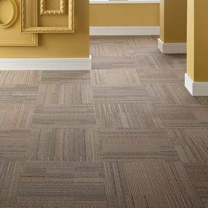 54521 Unify Tile by Shaw Carpet
