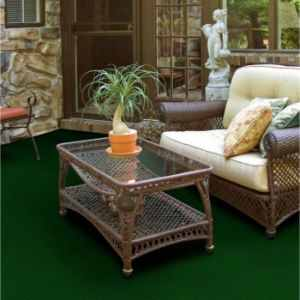 Arbor View (S) 54624 Indoor Outdoor Grass Carpet by Shaw Carpets