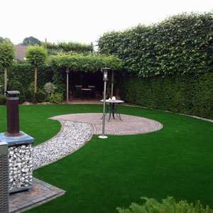 Indoor Outdoor Grass Carpet