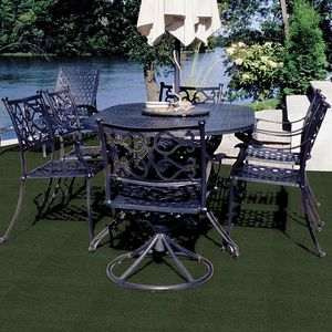 Windsurf 54688 Indoor Outdoor Grass Carpet by Shaw Carpets