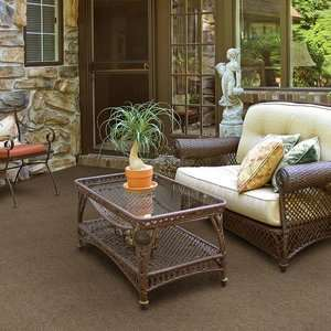 Bedecked 54689 Indoor Outdoor Grass Carpet by Shaw Carpets