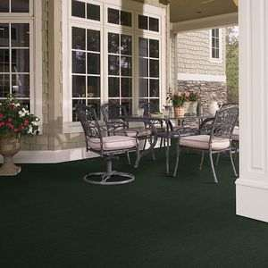 Summer Stock 54691 Indoor Outdoor Grass Carpet by Shaw Carpets