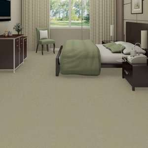 Nest SLP 54719 Commercial Carpet