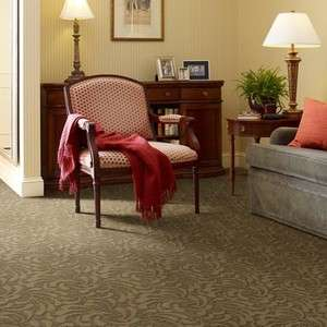 Laugh 54722 by Shaw Commercial Carpet