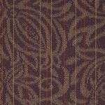 Style 54726 Chat Commercial Carpet