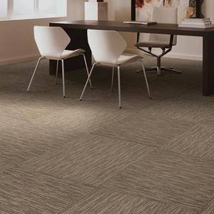 Live Wire 54733 Shaw Carpet Tiles