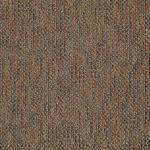 Zest 54778 by Shaw Color Spice 78802
