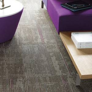 54781 Material Effects Tile by Shaw Carpets