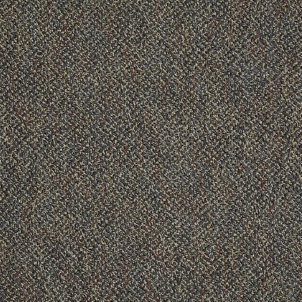 54796 Zing Shaw Modular Carpet Tiles