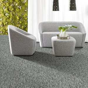 Basin 9 X 36 54847 Carpet Tiles Shaw