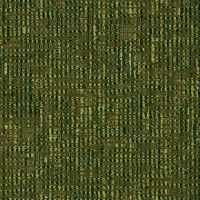 Style 562 Hotel Carpeting