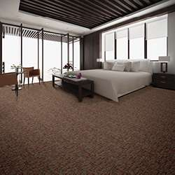 Style 562 Hospitality Guest Room Carpet