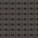 Style 57175 Guest Room Carpet