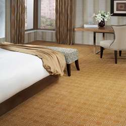 Style 57150 Hospitality Guest Room Carpet