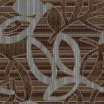 Style 57180 Guest Room Carpet