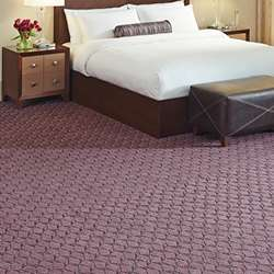 Style 57185 Hospitality Guest Room Carpet