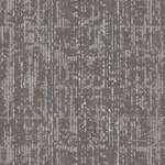 Style 57200 Guest Room Carpet