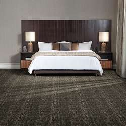 Style 57200 Hospitality Guest Room Carpet