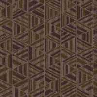 Style 57216 Hotel Room Carpet Color 230