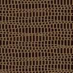 Style 57385 Hospitality Guest Room Carpet