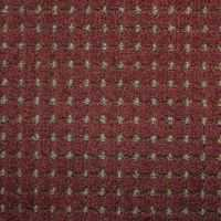 575 Hospitality Carpet Color Cedar Bark