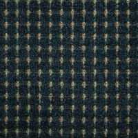 575 Hotel Motel Carpet Color Indigo