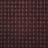 575 Commercial Carpet Color Regal