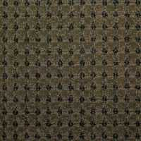 575 Hospitality Carpet Color Rich Earth